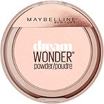 Dream Wonder Powder