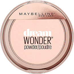 Dream Wonder Powder   Ulta Beauty