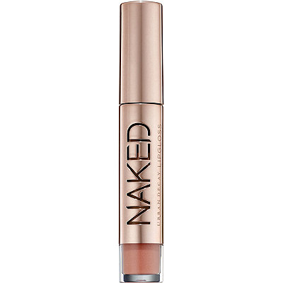 Urban Decay Cosmetics Naked Ultra Nourishing Lip Gloss