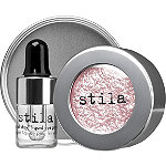 StilaMagnificent Metals Foil Finish Eye Shadow