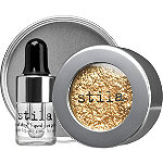 Magnificent Metals Foil Finish Eyeshadow