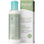 ViviscalOnline Only 96 Percent Naturally Derived Moisturizing Conditioner