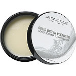 JaponesqueSolid Brush Cleanser