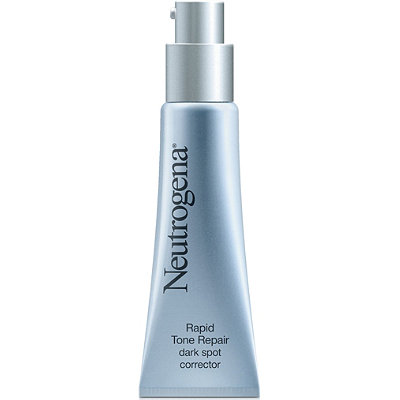 NeutrogenaRapid Tone Repair Dark Spot Corrector
