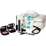 I Do 7 Pc Makeup Kit