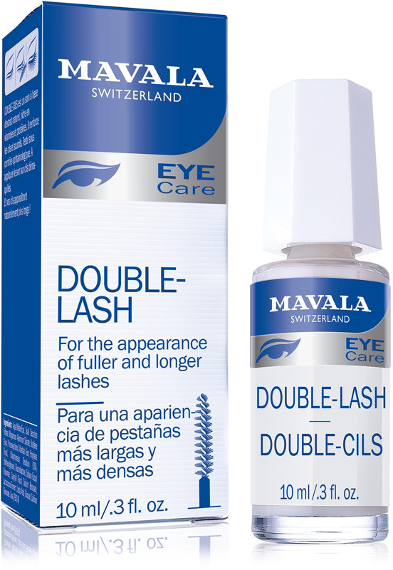 c9c4f143e50 Mavala Online Only Double-Lash | Ulta Beauty