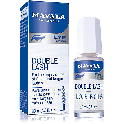 Online Only Double-Lash