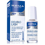 Mavala Online Only Double-Lash
