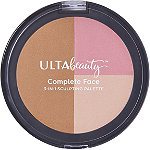 ULTA Sculpting Palette