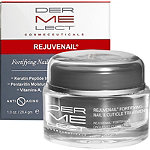 Dermelect Rejuvenail Fortifying Nail & Cuticle Treatment