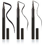 Laura GellerEye Calligraphy Trio Liquid Liner Kit