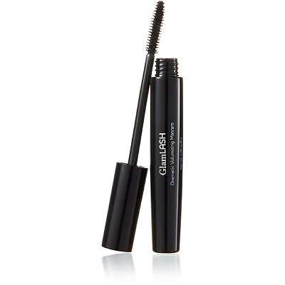 GlamLASH Dramatic Volumizing Mascara