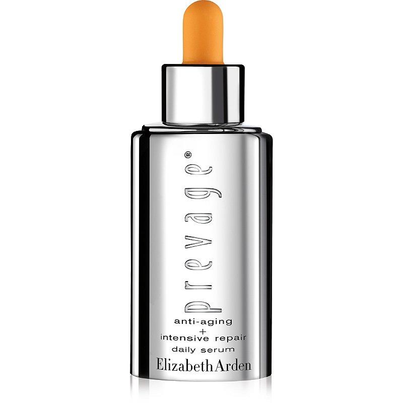 Elizabeth Arden Prevage Anti Aging Intensive Repair Daily Serum Ulta Beauty