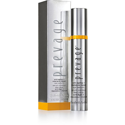 Elizabeth ArdenOnline Only Prevage Anti-Aging + Intensive Repair Eye Serum