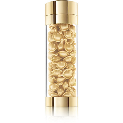 Elizabeth Arden Online Only Ceramide Capsules Daily Youth Restoring Serum