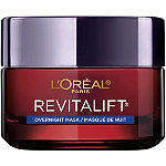L'Oréal Revitalift Triple Power Intensive Anti-Aging Night Face Mask