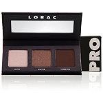 LoracPocket PRO Palette