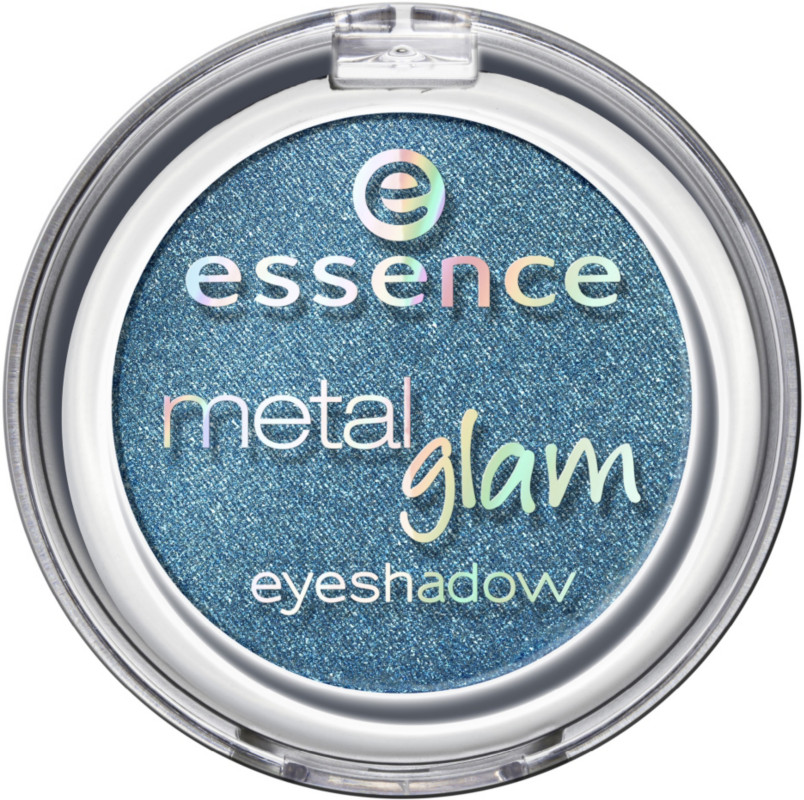 Metal Glam Eyeshadow | Ulta Beauty