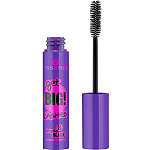 Get BIG%21 Lashes Triple Black Mascara