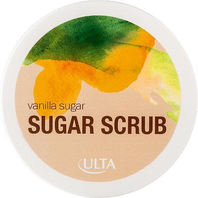 ULTAClassic Sugar Scrub