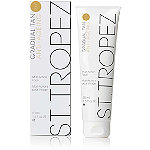 St. TropezGradual Tan Plus Anti-Ageing Multi-Action Face