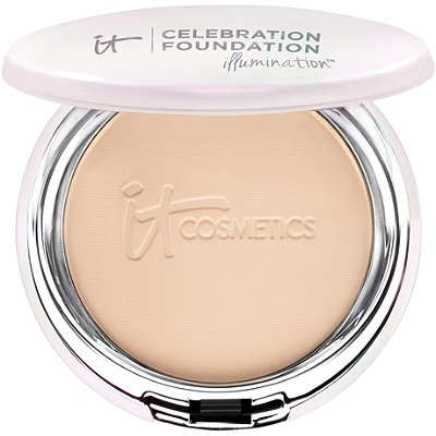 celebration foundation illumination ulta beauty