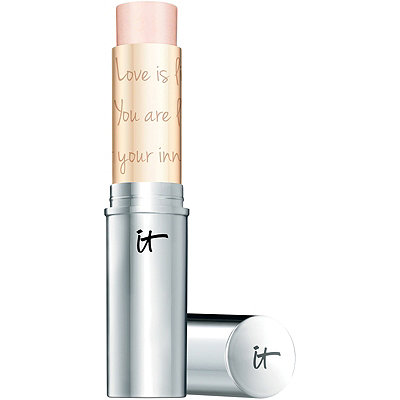 It Cosmetics Hello Light Anti-Aging Luminizing Crème Stick