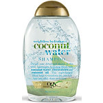 OGXWeightless Hydration Coconut Water Shampoo