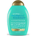 OGXQuenched Sea Mineral Moisture Conditioner