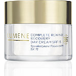 Online Only Complete Rewind Recovery Day Cream SPF 15