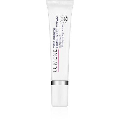 LumeneOnline Only Time Freeze Firming Eye Cream