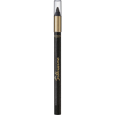 L'Oréal Infallible Silkissime Eyeliner