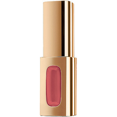 L'OréalColour Riche Extraordinaire Lip Color