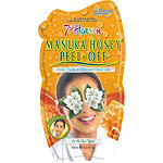 Montagne JeunesseManuka Honey Peel Off