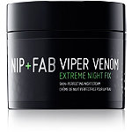 Nip + FabViper Venom Night Extreme Night Fix