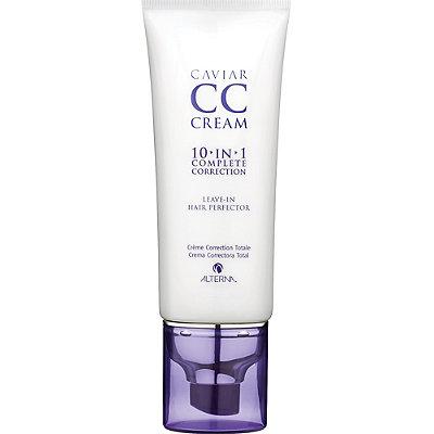 AlternaCaviar CC Cream