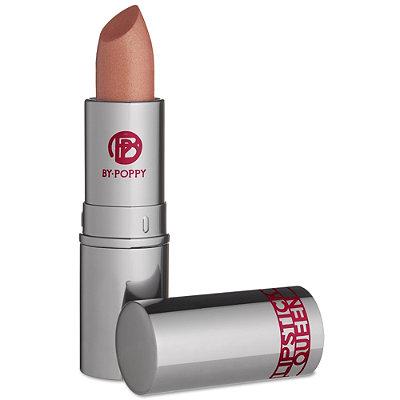 Lipstick QueenMetallic Lipstick