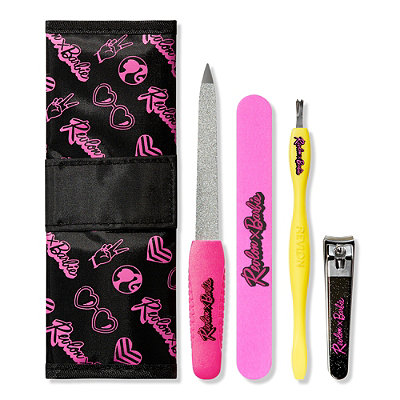 RevlonLove Collection by Leah Goren Manicure Essentials Kit