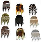 Riviera9 Ct Mini Claws