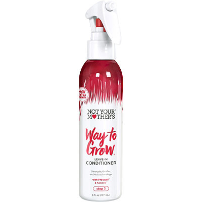 Not Your Mother'sWay to Grow Leave-In Conditioner