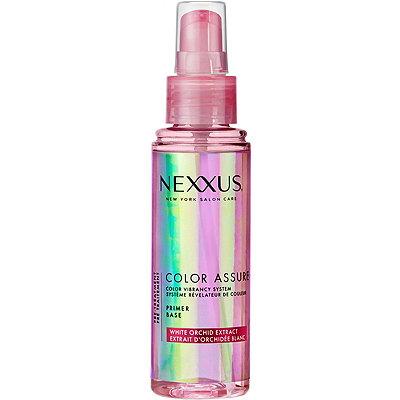 NexxusColor Assure Pre-Wash Primer