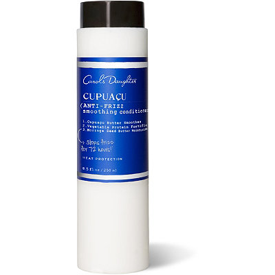 Carol's Daughter Cupuacu Anti-Frizz Smoothing Conditioner