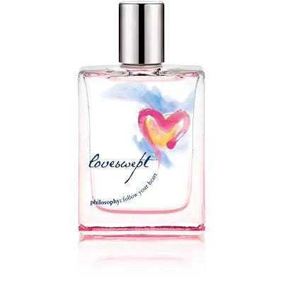 Loveswept Spray Fragrance