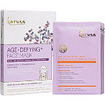 KarunaOnline Only Age-Defying+ Face Sheet Masks