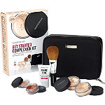 BareMineralsGet Started Complexion Kit