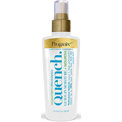 Proganix Quench Leave-In Moisture %2B Nourish