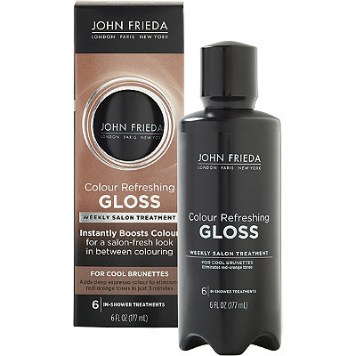 colour refreshing gloss ulta beauty - Color Refreshing Gloss