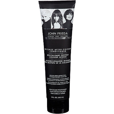 Precision Foam Colour Deep Conditioner