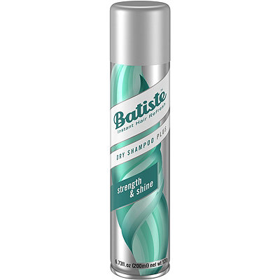Batiste Dry Shampoo Strength & Shine