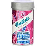 BatisteXXL Plumping Powder